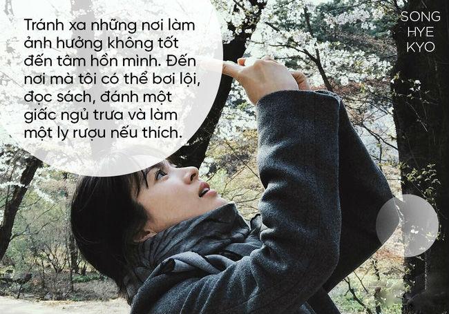 phu-nu-hien-dai-hay-hoc-song-hye-kyo-tu-luc-tai-chinh-chu-dong-uoc-mo-dung-nguoc-dai-ban-than-di-4