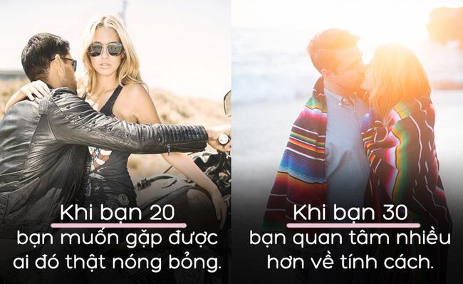 su-khac-biet-khi-yeu-o-tuoi-20-va-30-3