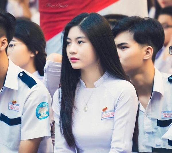 Nguyễn Bùi Phương Nam