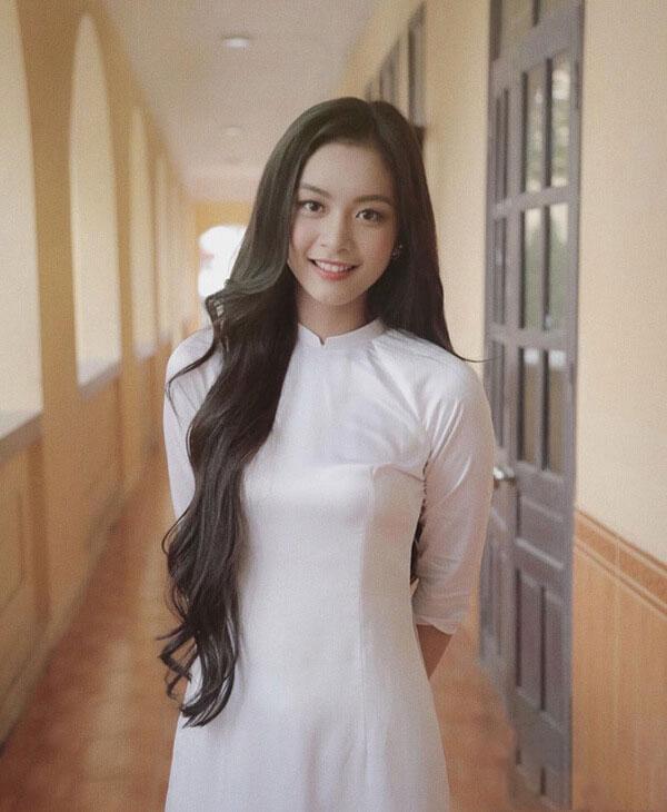 Nguyễn Tố Anh
