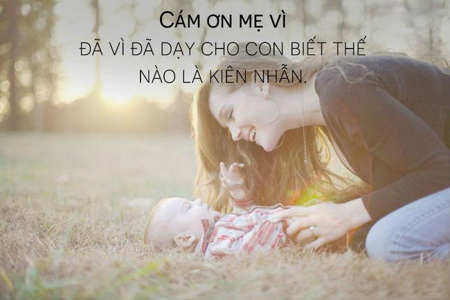 du-vi-li-do-gi-hay-goi-ngay-loi-cam-on-me-10