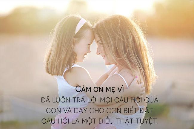 du-vi-li-do-gi-hay-goi-ngay-loi-cam-on-me-11