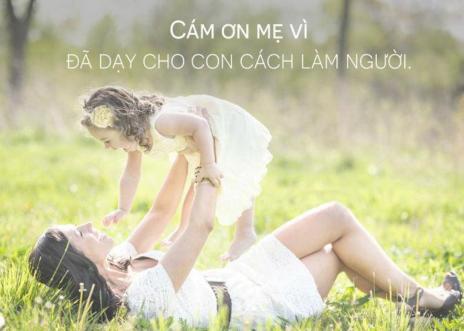 du-vi-li-do-gi-hay-goi-ngay-loi-cam-on-me-7