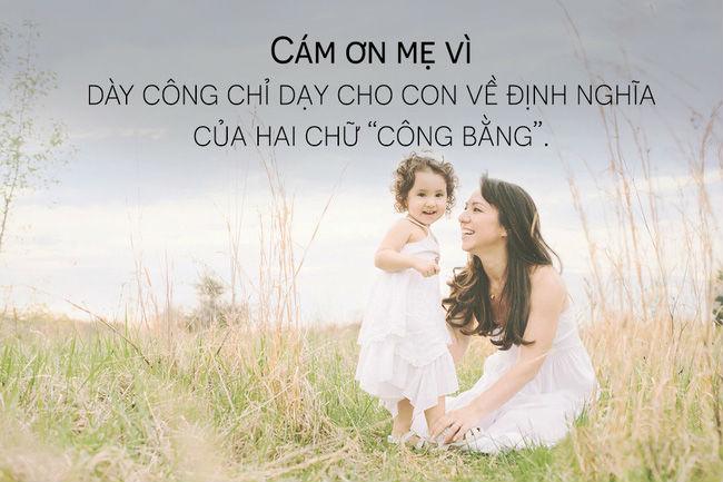 du-vi-li-do-gi-hay-goi-ngay-loi-cam-on-me-9