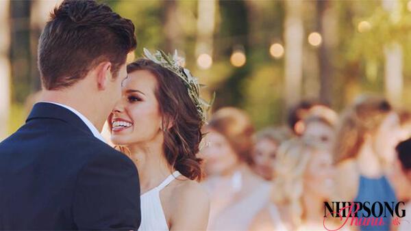 Tôi nhắm mắt cưới chồng sau 2 tháng tìm hiểu để thoát khỏi miệng lưỡi người đời