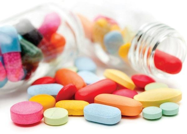 thuốc tăng chiều cao, thực phẩm chức năng tăng chiều cao, thuốc tăng chiều cao cho người trưởng thành