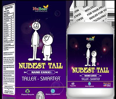 nubest-tall-co-tot-khong-1
