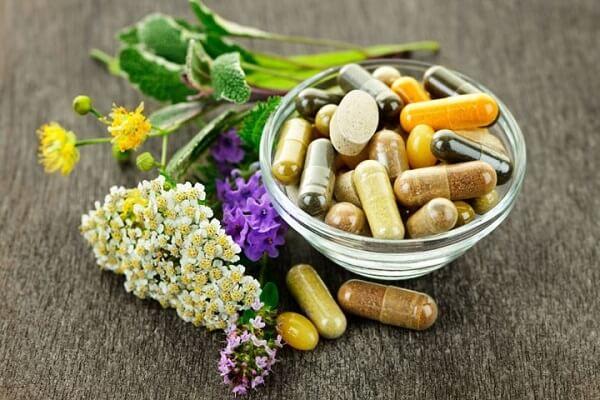 Thực phẩm chức năng và những lợi ích cần được công nhận