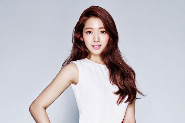 Park Shin Hye là một cô gái đa tài