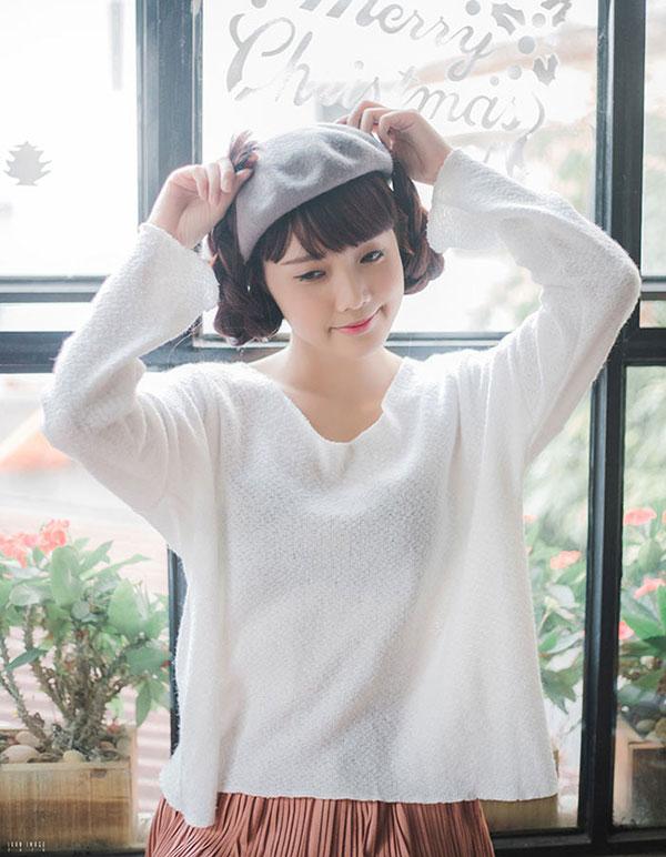 Nữ giới 15 tuổi được xem là giai đoạn tốt để phát triển chiều cao