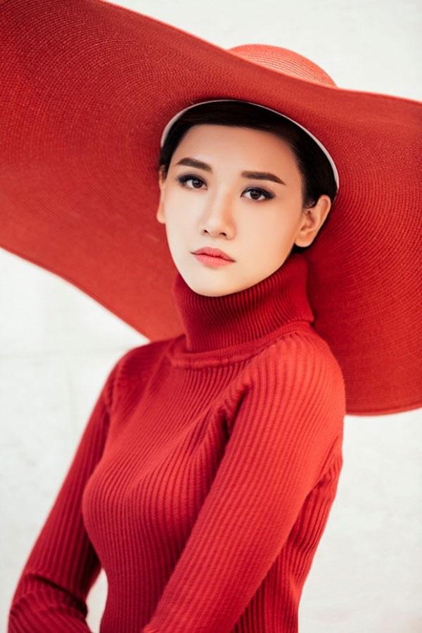 that-kho-nhan-ra-hari-won-trong-bo-anh-nay-5