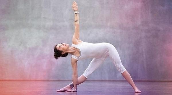 cac-bai-tap-yoga-tang-chieu-cao-cho-nam-3