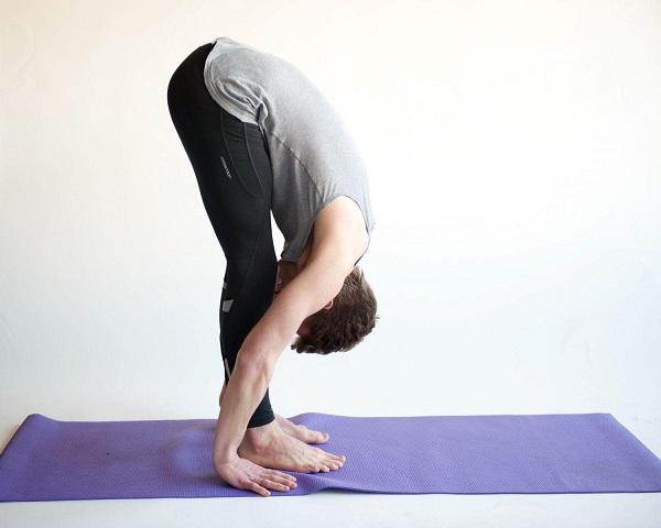 cac-bai-tap-yoga-tang-chieu-cao-cho-nam-5