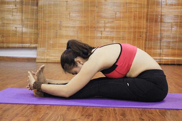 cac-tu-the-yoga-tang-chieu-cao-1