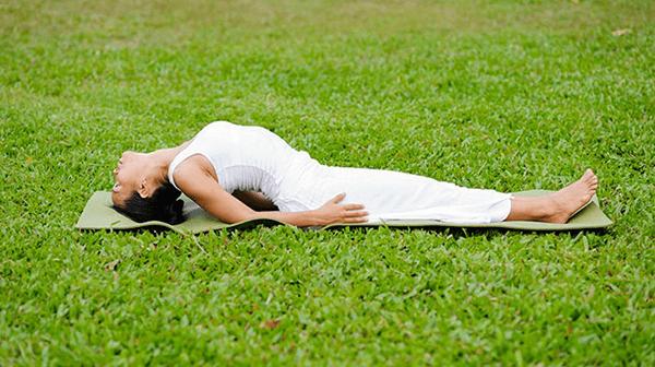cac-tu-the-yoga-tang-chieu-cao-2