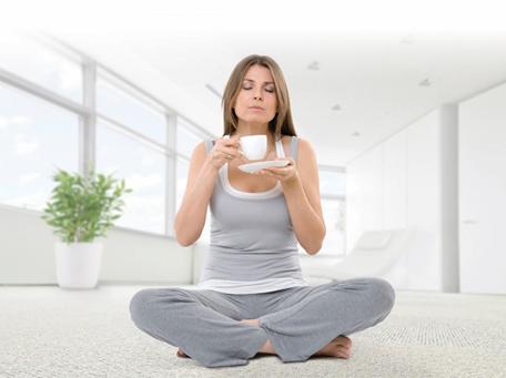 Phương pháp detox nhịn ăn có thể gây những ảnh hưởng nghiêm trọng