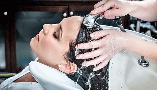 Giúp bạn chọn đúng dầu gội và dầu xả cho tóc