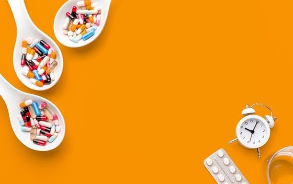 Thực phẩm chức năng là giải pháp bổ sung Canxi được nhiều người lựa chọn