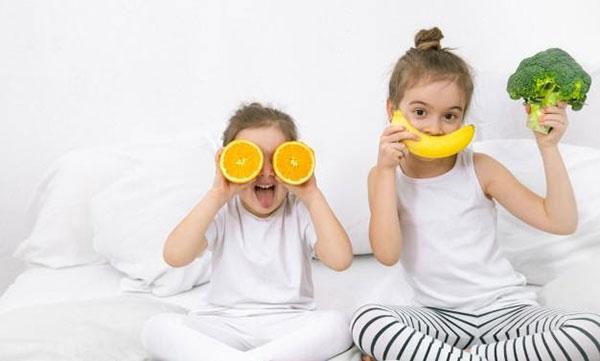 Nên bổ sung dinh dưỡng từ các nguồn khác nếu trẻ bị dị ứng đạm sữa bò