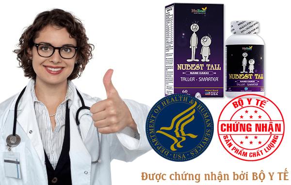 nubest-tall-co-tac-dung-phu-khong-1