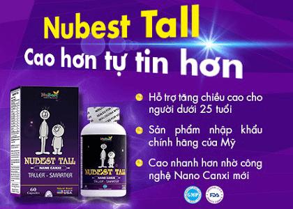nubest-tall-co-tac-dung-phu-khong-3