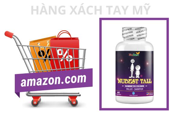 thuoc-tang-chieu-cao-tuoi-20-06