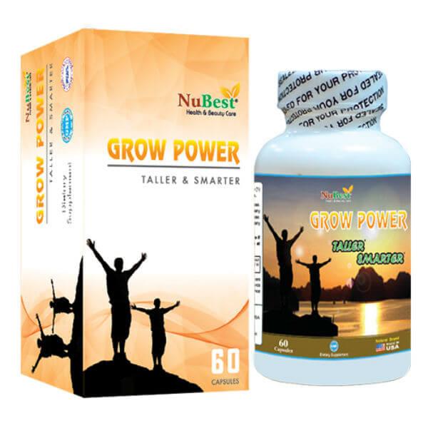tu-van-ve-san-pham-tpcn-tang-chieu-cao-grow-power-3