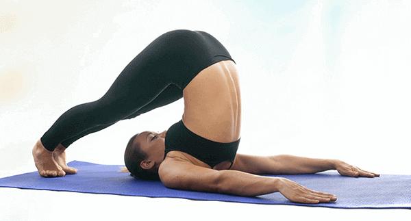 yoga-tang-chieu-cao-cho-nguoi-truong-thanh-2