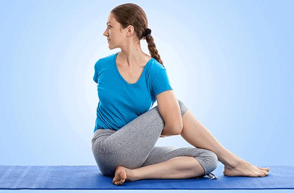 yoga-tang-chieu-cao-cho-nguoi-truong-thanh-3